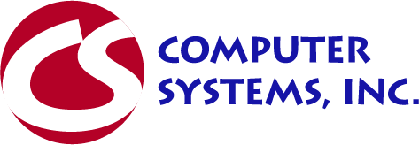 Computer Systems, Inc.