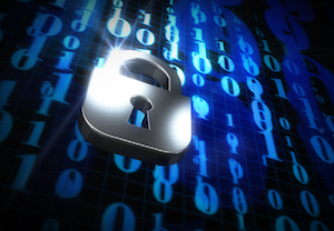 Protecting Your Digital Assets: It's not All Doom and Gloom
