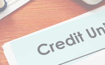 Customer Success Story: MembersOwn Credit Union